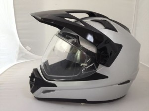 motorcycle and helmets news 201403