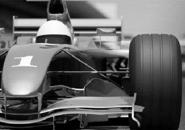 fushing-karting-engine