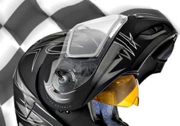 fushing-helmets