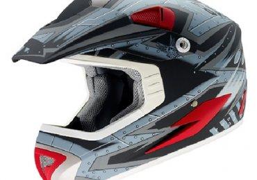 fushing-motorcycle-parts